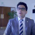 Successful Webinar Reviews With KSA investors